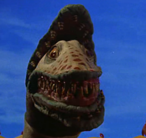 SANDWORMS! YOU HATE EM RIGHT?